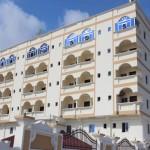 Jazeera_Hotel