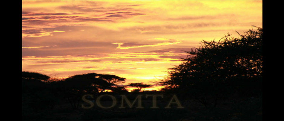 Somta-7
