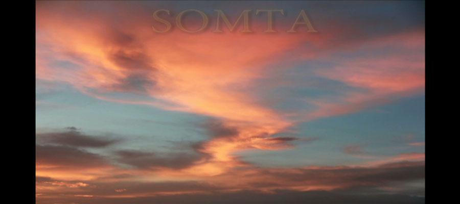 Somta-8