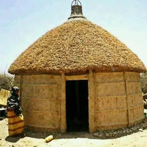 Somta somali tourism association somali hotels somali for Local home design