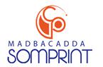http://www.somprint.so/