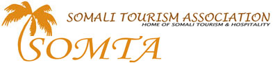 SOMTA | Somali Tourism Association,Somali Hotels,Somali Restaurants,Somali Tourisms