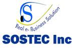 http://www.sostec.so/billing/