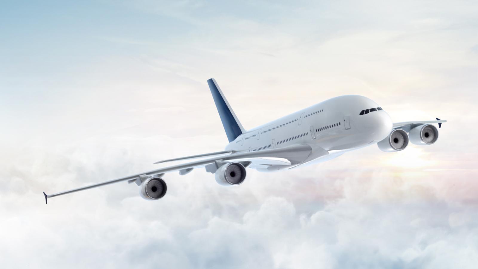 flight-tracker